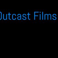 Default outcastfilms