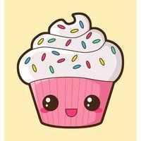 Default cupcake
