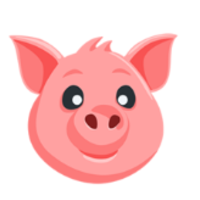 Default domuz