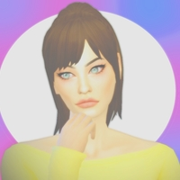 Default foreverxsims