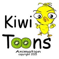 Default kiwi bird thumbnail 28