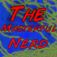 Default masterfulnerdprofile