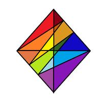 Default color thingy