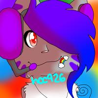 Default new profile picture