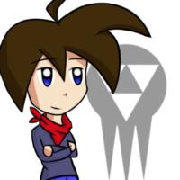 Default oregon avatar