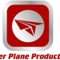 Default paper logo