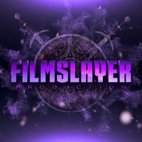 Default film slayer channel