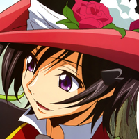 Default  animepaper.net avatar standard anime code geass lelouch in wonderland 236615 nat preview ae7754cf