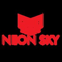Default nsb logo1
