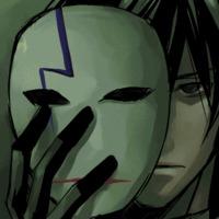Default mask dtb