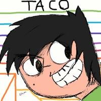 Default taco