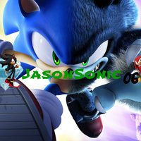 Default jasonsonic06 s channel art background by 3dsgamer925 d6i7woe