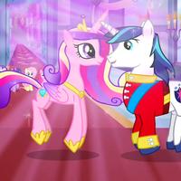 Default princess cadence image princess cadence 36685989 1280 720