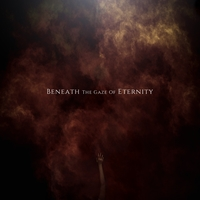 Default beneath the gaze of eternity poster 2