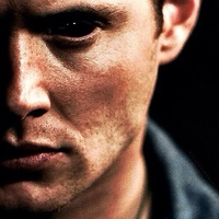 Default demon dean supernatural 37385971 500 622