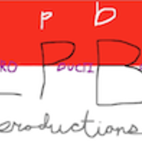 Default lpb productions logo