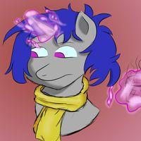 Default scscarf