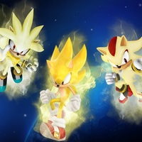 Default super hedgehogs sonic shadow and silver 19700597 1034 724
