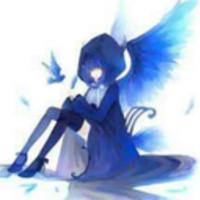 Default avatar eecb4d17afa3 128