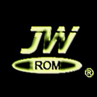 Default jw r green