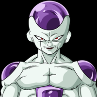 Default lordfrieza