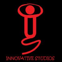 Default innovative studios logo
