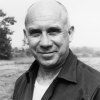 Default thomas merton