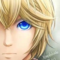 Default shulk. xenoblade .full.1145726