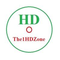 Default hd logo