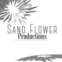 Default sandflowerprodlogo2