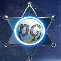 Default dg logo  avatar