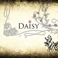 Default daisy
