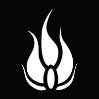 Default blakesymbol