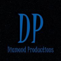 Default 2016 logo
