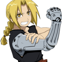Default edward elric by naruto fan27 d63p262